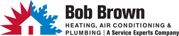Bob Brown Service Experts Logo